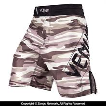 "Venum ""Wave"" Shorts - Camo"